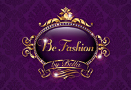 Be fashion