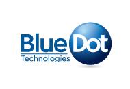 08 Blue Dot
