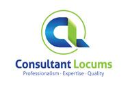 15 Consultant Locums