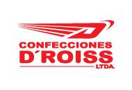 Confecciones D-Roiss