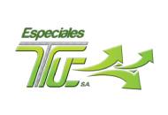 14 Especiales Tuc