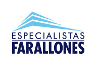 12 Especialistas Farallones