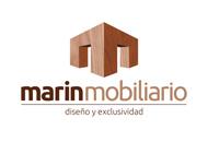 Marin Mobiliario