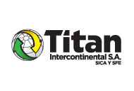 01 Titan Intercontinental