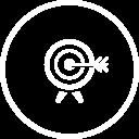 branding-home-icon