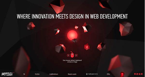 web06