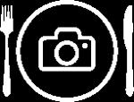 fotografia-gourmet-icon